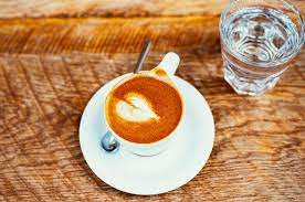 Give descriptions of the coffee and/or where you were drinking it and why. Feel At Home Au Cafe How To Order Coffee Like A French Native French Language