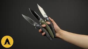 <b>Складной нож Bestech</b> Fanga - YouTube