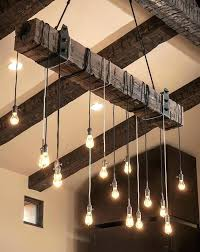 install track lighting. Install Light Fixture Without Junction Box How To Track Lighting Railroad Tie