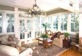 indoor sunroom furniture ideas. Sunroom Furniture Ideas Luxury Scheme Best 25 Indoor D