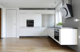 floating kitchen countertop design ideas with regard to plans 6