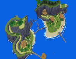 Outset Island Zelda Wiki