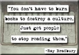Ray Bradbury Quotes Impressive Ray Bradbury Quote Magnet No488 By Chicalookate 4848 Via Etsy