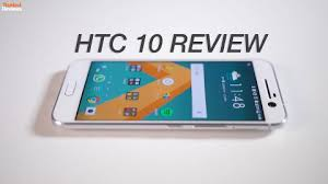 htc 10 front camera. htc-10-review-3; htc10; front htc 10 camera