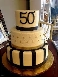 30th birthday party ideas male awesome 60th birthday gift ideas for men luxury 30th birthday cake ideas