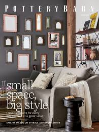 home design catalog. the cover of 2017 pottery barn catalog. home design catalog o