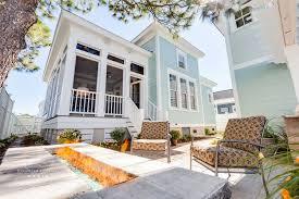 Exterior House Design Styles Best Inspiration Ideas