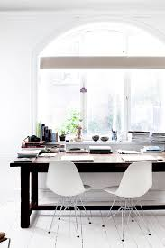 Beautiful office spaces Designers 10 Of The Most Beautiful Work Spaces The Style Files 10 Of The Most Beautiful Work Spaces The Style Files