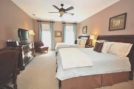 warm bedroom color schemes.  Warm Warm Bedroom Design Luxury Bedrooms Warm Color Schemes Furniture  Regarding Throughout Bedroom Color Schemes R