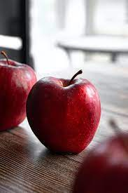 Apple Pictures [HD]