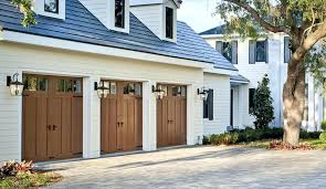 wood garage door plans cedar garage doors brilliant wood garage doors regarding faux door com fantastic