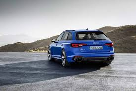 2018 audi order guide. exellent order the rs 4 avant is on sale for u20ac79800 audi news to 2018 audi order guide