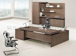new office desk. Modern Wooden Office Desk Table Design (sz Od061) Buy New