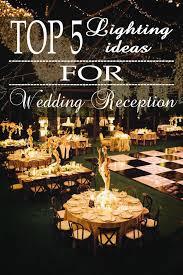 beautiful rustic wedding lights. 5 Ways To Light Your Wedding Receptions Beautiful Rustic Lights R
