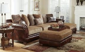 tuscany coffee table living room rooms beige wool area rugs glass coffee table black metal