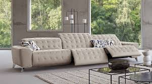 italian furniture designers list photo 8. Full Size Of Furniture:8 Deep Sofa Table Costco Leather Savoy Ashley Furniture Italian Designers List Photo 8