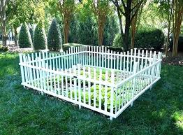 garden fence lowes. Unique Lowes Garden Fence Ideas Lowes Decorative Fencing Best  Architecture Vegetable And Garden Fence Lowes G