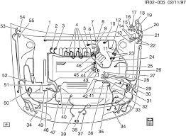 94 geo prizm engine diagram wiring diagram expert geo prizm engine diagram wiring diagram for you 1990 geo prizm engine diagram wiring diagram inside