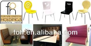 Modern Restaurant Table – littlelakebaseball