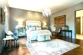 bedroom area rugs ideas what size area rug for bedroom bedroom area rugs bedroom area rugs bedroom area rugs