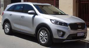 2018 Kia Pickup Truck Specs and Review