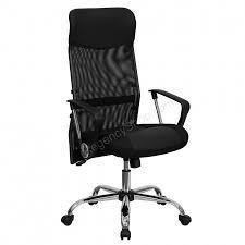 modern office chairs cheap. High Back Black Split Leather Chair With Mesh Modern Office Chairs Cheap O