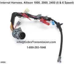 allison transmission wiring harness solidfonts readingrat net Allison 1000 Wiring Diagram similiar allison transmission parts list keywords, wiring diagram allison 1000 transmission wiring diagram