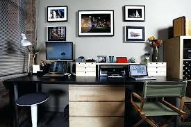 office setup ideas. Ikea Home Office Setup Furniture Corner Desk Ideas For .