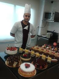 vons grocery checker salaries glassdoor vons photo of chef hayder aljasim