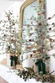 Trees  Primitive Home Decor And More LLCHome Decor Trees