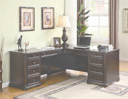 home office corner desk furniture. Home Office Corner Desks. Desk Ideas Interior Design Decorating \\u2026 Within Furniture