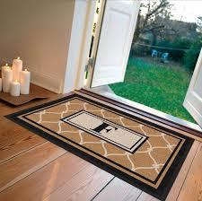 personalized front door matsThe Personalized Doormats Company
