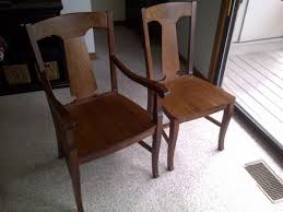 ... Dining Chairs, English Barn Table And French Crate And Barrel Pottery  Barn Dining Chairs Tables ...