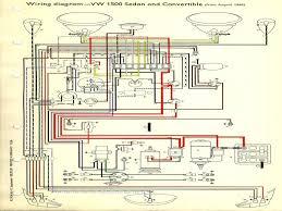 thunderbird wiring diagram wiring diagram simonand 1955 ford thunderbird wiring diagram at 1955 Ford Thunderbird Wiring Diagram