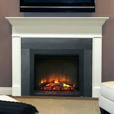 charmglow electric fireplace owners
