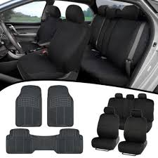 car suv seat covers for auto all