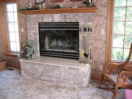 best adding a mantel to a stone fireplace home design great gallery in adding a mantel