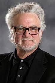 Dr. Edward R Dabrowski, MD - Grosse Pointe, MI - Pediatric ...