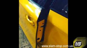 <b>Доводчик двери</b> на <b>BMW 1</b> Series – Дотяжка автомобильных ...