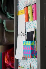 Handmade Things For Room Decoration 17 Best Ideas About Locker Decorations On Pinterest Locker Ideas