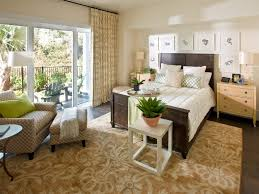 Master Bedroom Rug Master Bedroom With Sofa Decorating Ideas Picture Gallery In