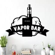 Buy <b>color vapor</b> and get free shipping on AliExpress