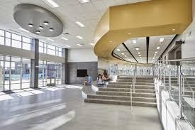 Interior Design Schools In Oklahoma Portfolio Kkt Architects