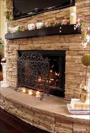 full size of furniture fabulous imitation stone veneer faux stone veneer home depot cultured