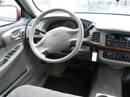 2005 chevrolet impala interior pictures cargurus 2005 chevy 2005 chevrolet impala interior pictures cargurus
