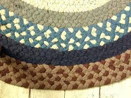 how to make a braided rug braided rug instructions crafty ideas braided wool rug diy
