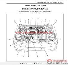 pdf] daewoo leganza service manual free pdf (28 pages) daewoo factory auto repair manuals at Free Repair Diagrams