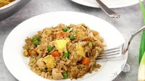Image result for fried rice