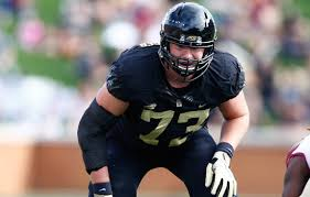 Wake Forest Football Depth Chart Wake Forest Football Way Too Early 2019 Offensive Depth Chart