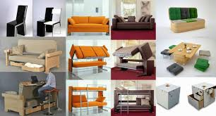 diy space saving furniture. Modren Furniture Diy Space Saving Furniture In Diy Space Saving Furniture
